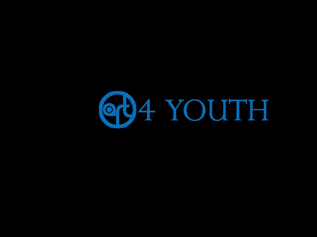 Art 4 Youth logo