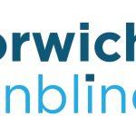 Norwich Sunblinds logo