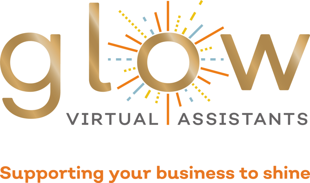 5 Virtual Assistants Rising Leaves At This Time