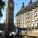 The Big Q in Parliament 22nd October 2014