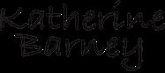 Katherine Barney logo