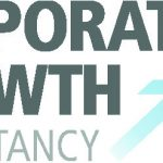 corporate growth consultancy logo