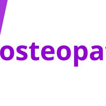 nu osteopathy logo