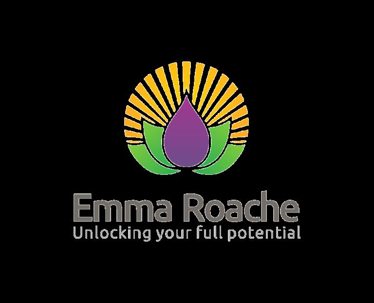 Emma Roache – Unlocking Your Full Potential