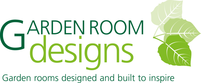 Garden Room Designs Buy Local Norfolk
