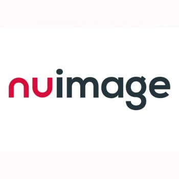 nu image local seo logo