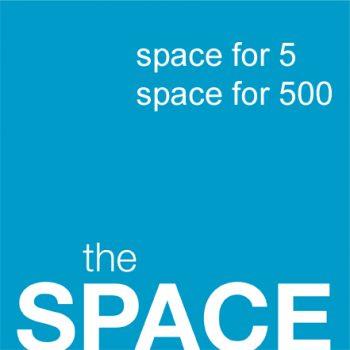 space norwich logo