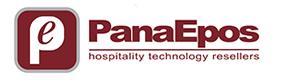 PanaEpos logo